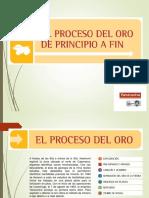 Presentacion-Proceso-del-Oro ing meta.ppt