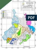 Ecosistemas_Areas_Protegidas_CAS.pdf