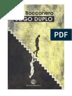 Silio+Boccanera_Jogo.duplo.pdf