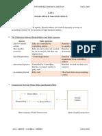 MATERI LAB 1 - HOBO.pdf