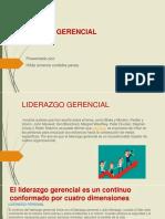 LIDERAZGO GERENCIAL.pptx