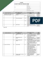164925489-Example-JSA-Job-Safety-Analysis.doc
