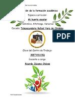 Proyecto-Huerto-Escolar.docx