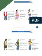 9 personagens.pdf