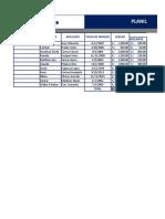 1 Practica Excel II
