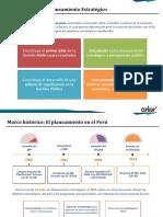 2 SETBRE  Proceso del Planeamiento Estratégico Nacional.pptx