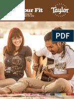 Taylor FYF Brochure 12.11.17