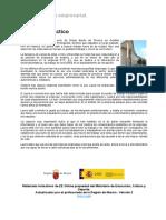 CEAC01_Contenidos_20171002_PDF.pdf