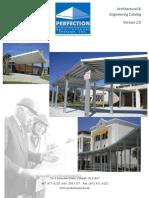 Designs catalog
