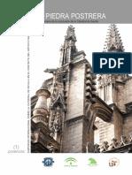 66727354-Mezquita-a-Catedral-1.pdf
