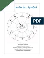 The_Tone-Zodiac_Symbol.pdf
