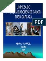 limpiezadeintercambiadoresdecalor-140207154516-phpapp01.pdf