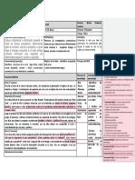 Planificación Clase grabada nº 2.docx