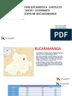presentacion de finanzas.pptx