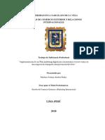 TRAB.SUF.PROF_Machaca Cornejo, Keshia Gladys.pdf