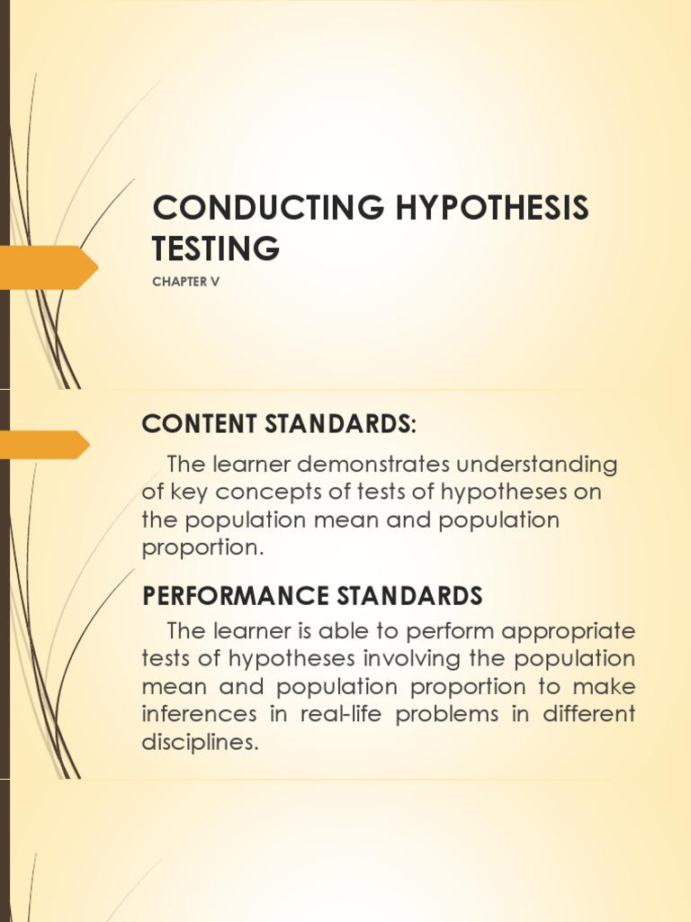 7 Understanding Hypothesis Testing Statistical Hypothesis Testing Type I And Type Ii Errors [ 1024 x 768 Pixel ]