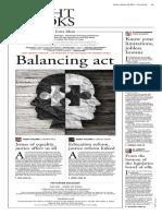 Gazette 2-10-19 Best Editorial Pages