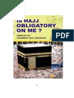 HAJJ Obligation_Translation.pdf
