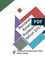 Laporan Kinerja Puskesmas OK 2017.doc