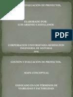 V°B° mapaconceptual gestión y eval Pys