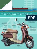 The_Visual_Dictionary_of_Transportation.pdf