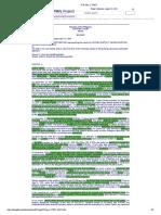 02-PBC v. Lui She, 21 SCRA 52 (1967).pdf