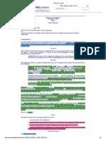 04-Halili v. CA, 287 SCRA 465 (1998).pdf