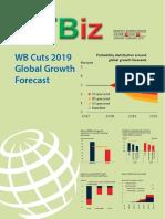 MTBiz-January-February-2019.pdf