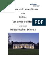 Schloesser und Herrenhaeuser_Stand_2018.pdf