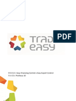 EFF- EEC - Apostila de Treinamento - P10
