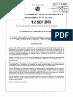 DECRETO 1670 DEL 12 DE SEPTIEMBRE DE 2019.pdf