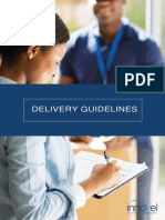 Delivery Requirements.pdf