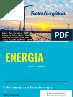 Genética - 25_10 - Fontes Energéticas.pdf