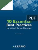 Backup best practices.pdf