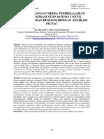 2922-7662-1-SM.pdf
