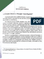 Maria Eduarda Azevedo