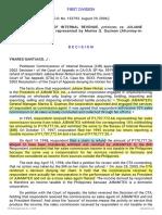 (135) Commissioner_of_Internal_Revenue_v.20190603-5466-tba1xd.pdf