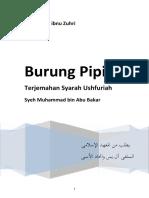 Terjemah dan Teks Syarah Ushfuriah Kisah-kisah Teladan pdf.pdf