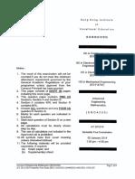 CON4308 Advanced Civil Engineering Mathematics Pastpaper 2013CNTM017