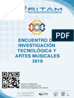 Agenda 1.pdf