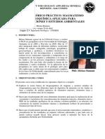 Brochure Curso Teórico Práctico
