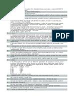 Resumo_de_fundamentos_da_economia.docx
