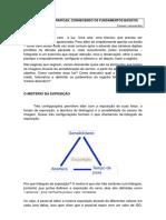 TÉCNICAS FOTOGRÁFICAS.pdf