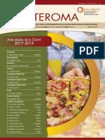 ATEROMA V16N3