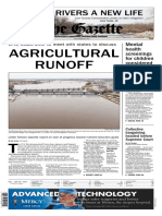 Agricultural Runoff 12-9-2018