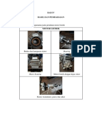 BAB IV motor kompresor (AutoRecovered).docx