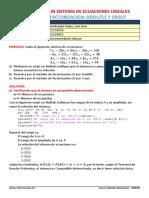 T1 Factorizacion LU.docx