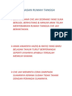 JENDELA MENGHADAP JALAN.docx