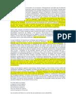 Prologo Facundo Borges