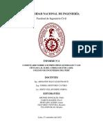 informe 4 etica.docx